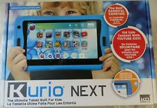 Kurio 01519 Next 7 inch 16GB The Safest Kids Android Tablet