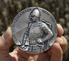 Poland, Duke Konrad of Masovia, 1187?-1247, Teutonic Order, Olszewska-Borys