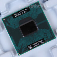 Original Intel Core 2 Duo T9900 SLGEE Prozessor 3.06 GHz 1066 MHz M Sockel
