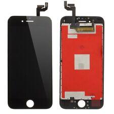 "Pantalla LCD + Tactil Digitalizador Apple iPhone 6s 4.7"" Negro"