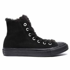Converse Women s Shoes  1b7fea7f0