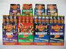 Juicy Jays Jones Pre-Rolled Cones Rolling Papers (4 Flavors) *Buy 2 Get 1 FREE*