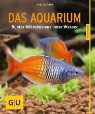 Deutsche Bücher über Gesellschaft & Politik im Taschenbuch-Format Axel-Gutjahr