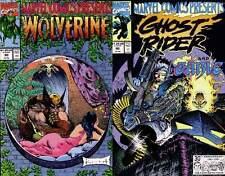 Marvel Comics Presents (1988-1995) #90