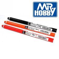 SIGNOR hobby agli agenti atmosferici LINER colore ruggine set # PP201