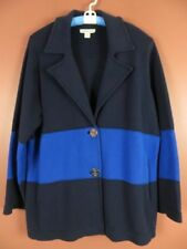 40a1130036f Coldwater Creek Women's Cardigan for sale | eBay