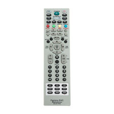 New MKJ39170828 Replacement Remote Control for LG LCD LED TV