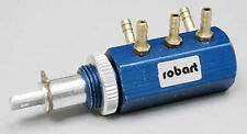 Robart 2-Way Control Valve ROB167