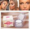 Women's Face Highlighter Eye shadow Contour Makeup Powder US