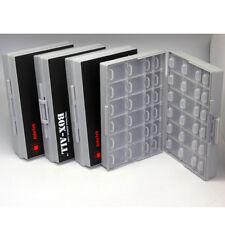 D/&D PowerDrive 110XL050 Timing Belt