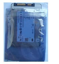Medion MD96420 MIM2300, MD96423, 250GB SSD Festplatte für