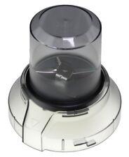Siemens 12008012 Zerkleinerer für MK3501 küchenmaschine