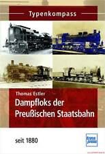BILLIGER NEU Zahnrad- und Standseilbahnen Deutschland Fachbuch Bergsteiger
