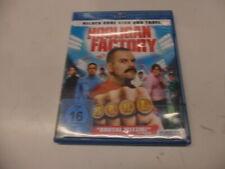 Blu-Ray   The Hooligan Factory - Helden ohne Hirn und Tadel