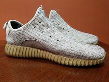 Adidas Yeezy Boost 350 Moonrock Size 11 100% authentic Kanye