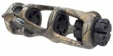 AXION DNA HYBRID STABILIZER REALTREE