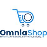 OminaShop