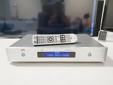 NAD M51 DAC ~Excellent Condition