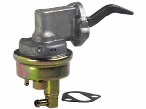 For 1969-1970 Jeep J2700 Fuel Pump 91588ZM 5.7L V8
