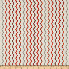 SOHO Fabric by Quilting Treasures ,100% cotton, 1649-23191-ZR, BTY
