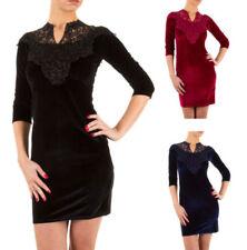 13a4fe958b1f Elegant Abende Damenkleider in Übergröße günstig kaufen   eBay