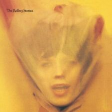 ROLLING STONES THE - Goats Head Soup, 2 Audio-CD (Deluxe Edition)