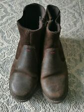 Timberland boots UK 6 /39.5 boys