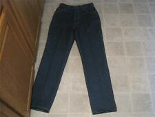 New NWT Lee misses sz 10P 10 Petite straight jeans USA made j102