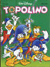 fumetto TOPOLINO WALT DISNEY numero 2128