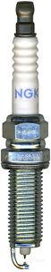 Spark Plug-Laser Iridium NGK 90174