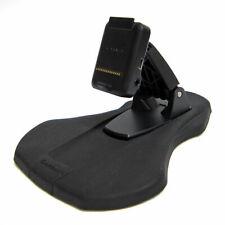 Garmin Friction Dashboard Mount+Cradle For Garmin Dezl 770LMTHD / RV 760 LMT GPS