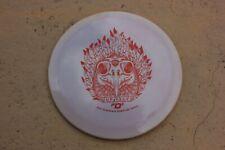 Discmania Lizotte Doom Bird 1 Swirly S-Line with Red Stamp 175g Rare!