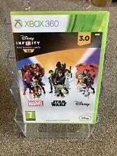 Disney Infinity 3.0 Xbox360 - Game Only