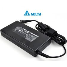 For Clevo N550RC1 W650RC1 W651RC1 Laptop Charger Adapter