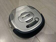 Hyundai VC-RV9 Smart RoboQ Vacuum