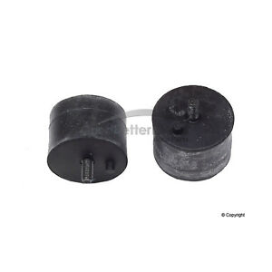 One New MTC Engine Mount 1239 11811132322 for BMW