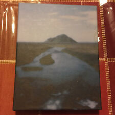 HEIMA A Film By Sigur Rós  2 DVD SET & BOOK NTSC Limited Edition No. 436 DTS 5.1