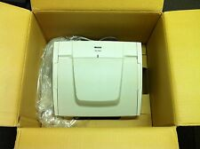 Canon imageFORMULA DR-3060 (P/N M11039) HIGH SPEED SCSI Scanner !