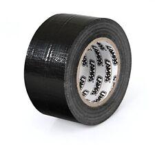 Otros artículos de cintas adhesivas y selladores para paquetería y envíos