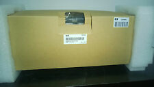 C8248A HP DUPLEX UNIT for DESKJET 9600
