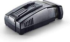 Festool Type Battery Charger - GPS Power Tool Tracker ..