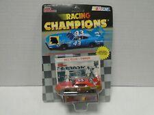 Racing Champions Bill Ellis Plymouth NASCAR Stock Car 1:64 090219AMCAR