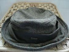 Barbour Ladies Hat Medium