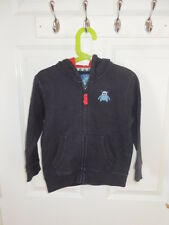 Boy's Hooded Top from TU. Size 3-4 years