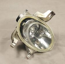 Peugeot 206 Fog Light Lamp Left N/S Passenger Side with bulb New