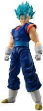 BANDAI S.H.Figuarts Super Saiyan God super saiyan Vegito -Super- JAPAN OFFICIAL