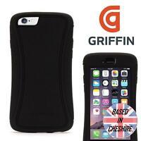 GRIFFIN Survivor Slim Case for Apple iPhone 6 6S PLUS Silicone Heavy Duty Cover