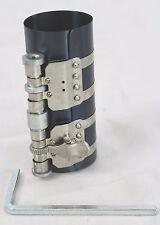 Compresseur de segments de 90 à 175 mm