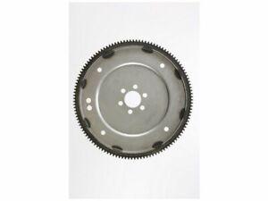 Flex Plate For 85-94 Nissan Maxima 3.0L V6 MB45B2