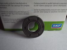 29x40x7mm Oil Seal Nitrile Single Lip R21//SC 29mm Shaft Multi Pack